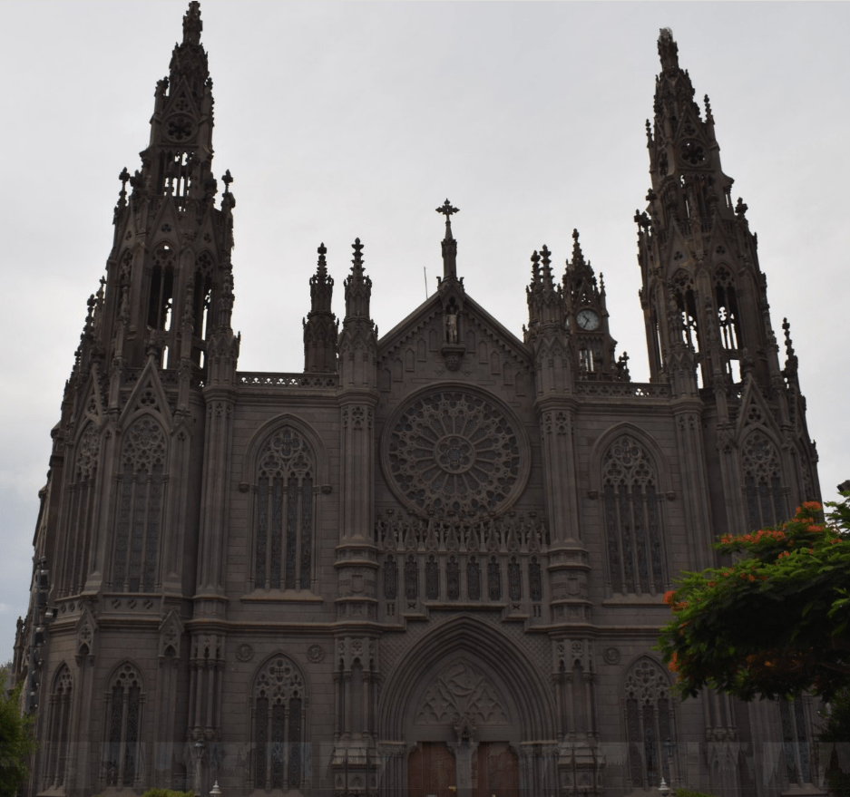 iglesia-de-san-juan-bautista-de-arucas-1
