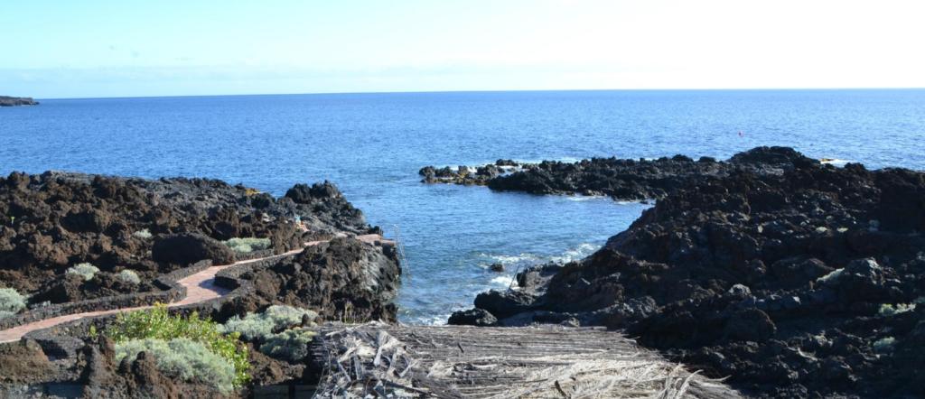 playa-de-tacoron