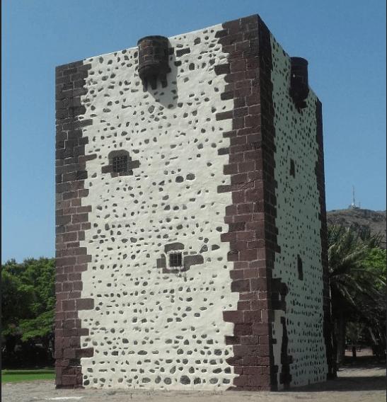 torre-del-conde