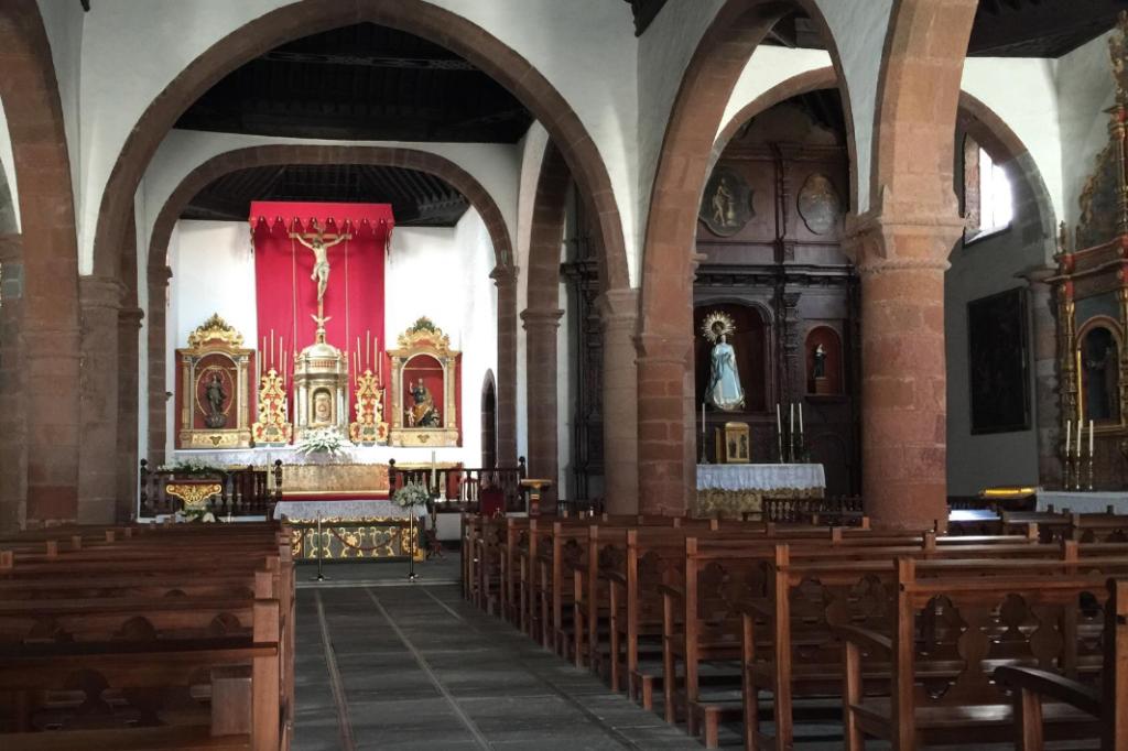 chiesa-la-iglesia-de-la-asuncion