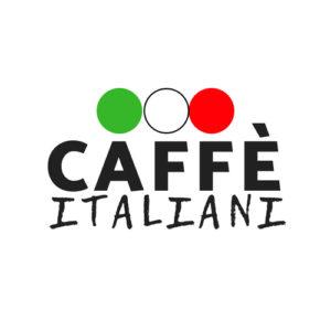 Bienvenidos al blog de los tostadores de café italianos descubren el mejor italiano, mezclas, máquinas de café, cápsula, gofres, granos, terreno.