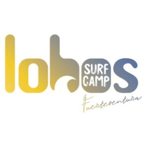 Lobos Surf Camp Fuerteventura