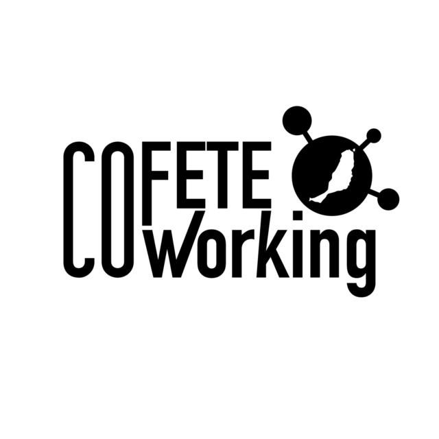 Cofete Coworking Fuerteventura Corralejo