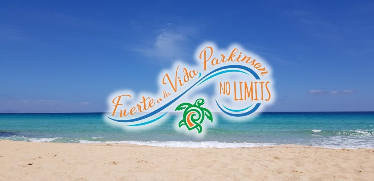 Fuerte Es La Vida Parkinson No Limits